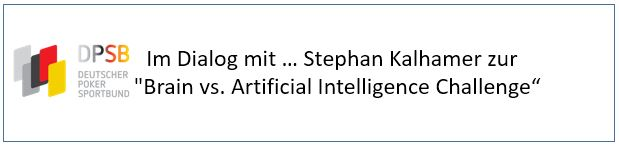 Header_Interview_Stephan_02_2017_Brain_vs_AI