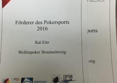 151208KaiEitz