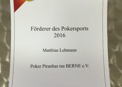 160211_MatthiasLehmann
