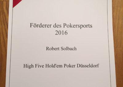 160304_RobertSolbach