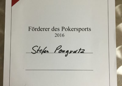 160317_StefanPongratz