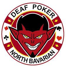 Deaf Poker Devil North Bavarian