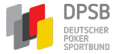 Deutscher Poker Sportbund e.V.