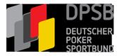 Deutscher Poker Sportbund e.V.