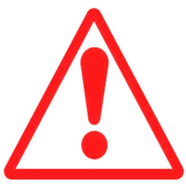 +++ Breaking News: HeadsUp Live Liga unterbricht Spielbetrieb vorerst bis 31.03.2020 +++